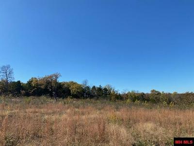 000 CR 714, Gassville, AR 72635 - Photo 2