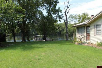 513 COUNTY ROAD 707, Cotter, AR 72626 - Photo 1