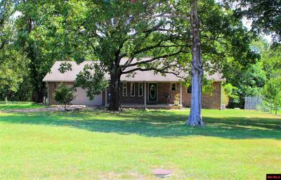 205 RAINBOW HEIGHTS DR, Cotter, AR 72626 - Photo 1