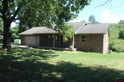 205 RAINBOW HEIGHTS DR, Cotter, AR 72626 - Photo 2