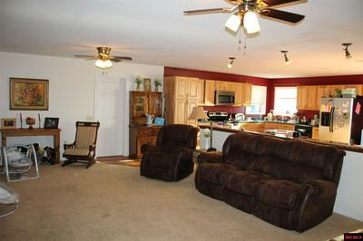 5776 HIGHWAY 14 N, Yellville, AR 72687 - Photo 2