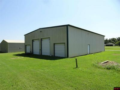 527 VALLEY AIRPORT PL, Cotter, AR 72626 - Photo 2