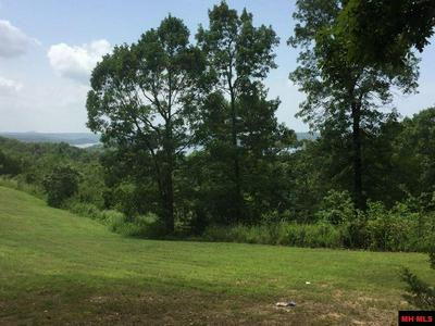 525 COUNTY ROAD 139, Elizabeth, AR 72531 - Photo 1