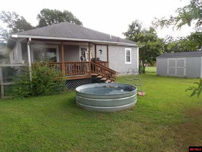 320 MAGNESS DR, Gassville, AR 72635 - Photo 2