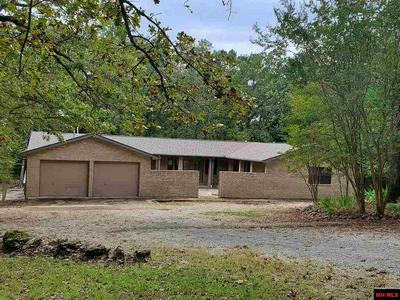 420 COUNTY ROAD 852, Elizabeth, AR 72531 - Photo 1