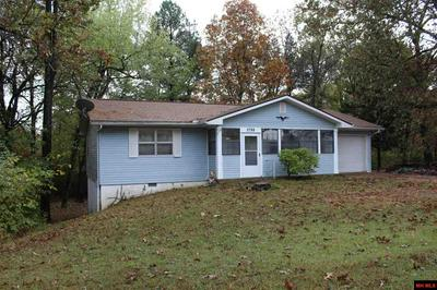 3788 HIGHWAY 178 W, Lakeview, AR 72642 - Photo 2