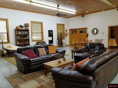 761 COUNTY ROAD 101, Norfork, AR 72658 - Photo 2