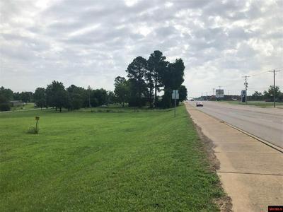 620A E MAIN ST, Gassville, AR 72635 - Photo 2