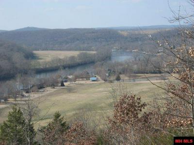 5 JAMES ST, Gassville, AR 72635 - Photo 1