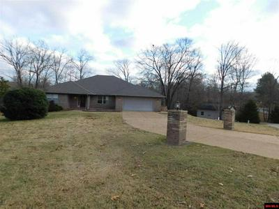 32 SHEFFIELD DR, Lakeview, AR 72642 - Photo 1