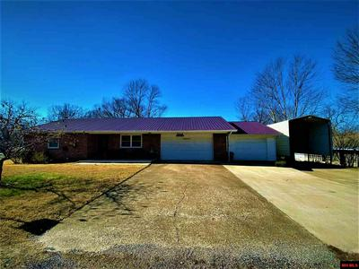 30 COUNTY ROAD 949, Lakeview, AR 72642 - Photo 1