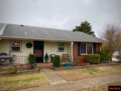 3383 HIGHWAY 178 W, Lakeview, AR 72642 - Photo 1