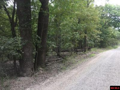 525 COUNTY ROAD 139, Elizabeth, AR 72531 - Photo 2