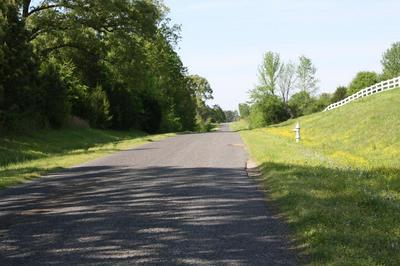 TBD MILLS CROSS, Batesville, MS 38606 - Photo 2
