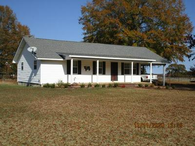 20993 HIGHWAY 4 EAST SENATOBIA TATE COUNTY, OTHER, MS 38668 - Photo 1