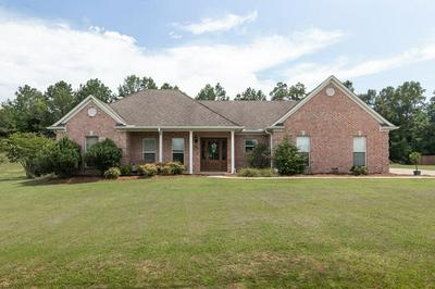 111 LAKES DR S, OXFORD, MS 38655 - Photo 1