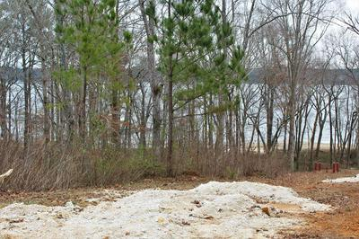 LOT 27 SPRING HOLLOW, Iuka, MS 38852 - Photo 1