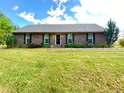 1316 COUNTY ROAD 47, Etta, MS 38627 - Photo 1
