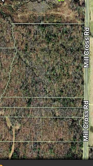 TBD MILLS CROSS, Batesville, MS 38606 - Photo 1