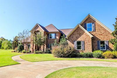 130 COUNTY ROAD 311, OXFORD, MS 38655 - Photo 2