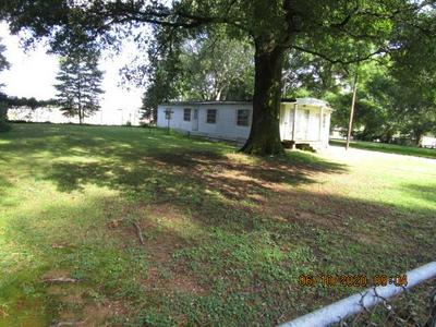 LOT 31 GARDENVIEW, OTHER, MS 38668 - Photo 1
