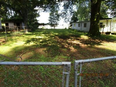 LOT 31 GARDENVIEW, OTHER, MS 38668 - Photo 2