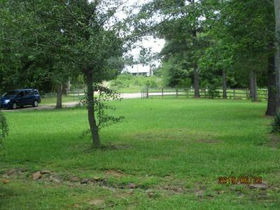 31 COUNTY ROAD 267, BANNER, MS 38915 - Photo 2