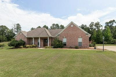 111 LAKES DR S, OXFORD, MS 38655 - Photo 2