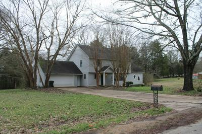 61 FRANK AVE, Coffeeville, MS 38922 - Photo 2