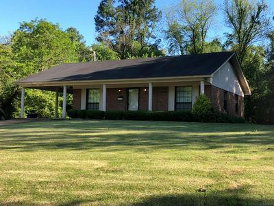 224 1/2 PERKINS LN, Batesville, MS 38606 - Photo 1