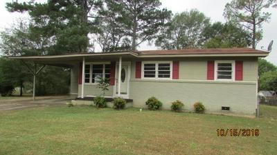 207 HAZEL RD, RIPLEY, MS 38663 - Photo 1