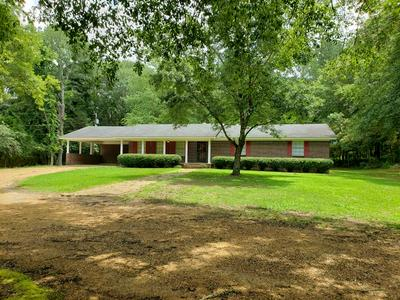 64 PEAR ST, POPE, MS 38658 - Photo 2