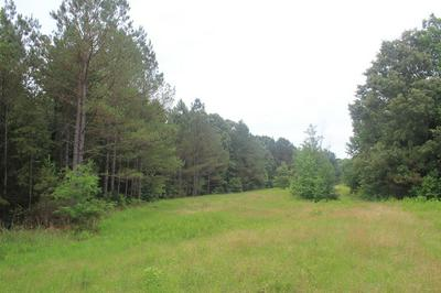 3760 HIGHWAY 310, Waterford, MS 38685 - Photo 1