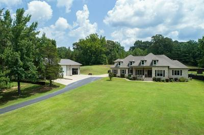 497 COUNTY ROAD 303, TAYLOR, MS 38673 - Photo 2