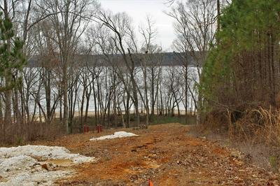 LOT 28 SPRING HOLLOW, Iuka, MS 38852 - Photo 2