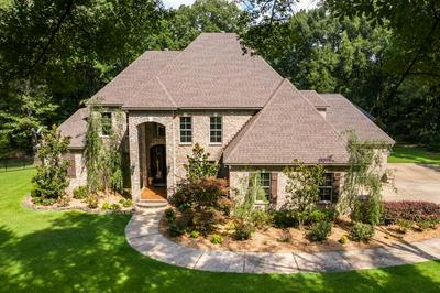 108 COMO TRACE DR, OTHER, MS 38668 - Photo 1
