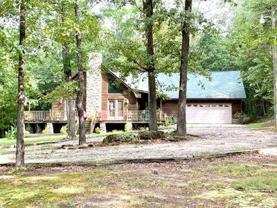 17 COUNTY ROAD 257, BRUCE, MS 38915 - Photo 2