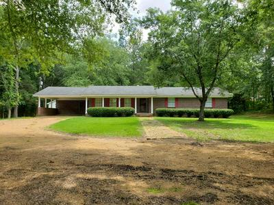64 PEAR ST, POPE, MS 38658 - Photo 1