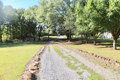 1316 COUNTY ROAD 47, Etta, MS 38627 - Photo 2