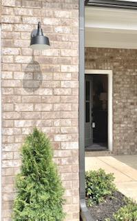 118 RIVER RUN, Other, MS 38801 - Photo 2