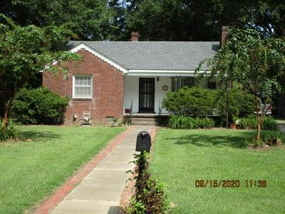 218 BOWDEN ST, OTHER, MS 38668 - Photo 1