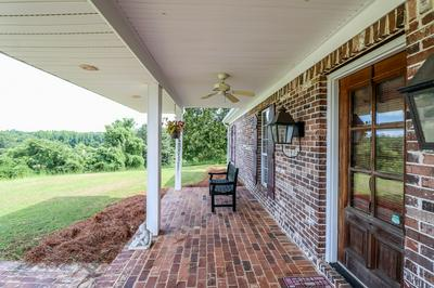 133 COUNTY ROAD 311, OXFORD, MS 38655 - Photo 2