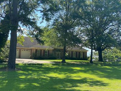 5 COUNTY ROAD 259A, BRUCE, MS 38915 - Photo 1