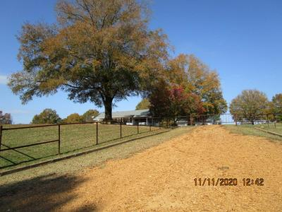 20993 HIGHWAY 4 EAST SENATOBIA TATE COUNTY, OTHER, MS 38668 - Photo 2