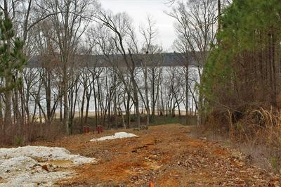 LOT A SPRING HOLLOW, Iuka, MS 38852 - Photo 1