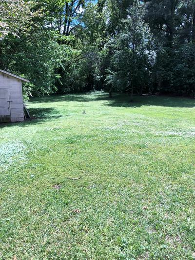 224 1/2 PERKINS LN, Batesville, MS 38606 - Photo 2