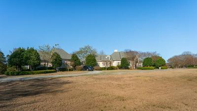 1205 PINE LODGE RD, Batesville, MS 38606 - Photo 2