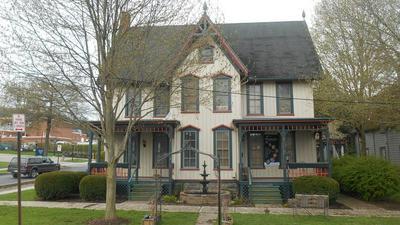 28 CENTRAL AVE, Wellsboro, PA 16901 - Photo 1