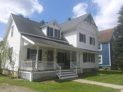 504 ROSS ST, Coudersport, PA 16915 - Photo 1