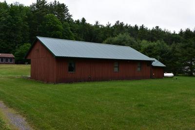 20 TALL PINE LN, Morris, PA 16938 - Photo 2